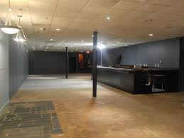 take a construction tour of milkboy arthouse college park u0027s