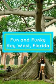 Key West Florida Map Best 25 Key West Florida Map Ideas On Pinterest South Florida
