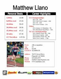 athletic resume is resume sle help with homework now intelligent resume search