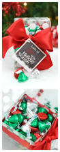 chocolate christmas gift ideas u2013 fun squared