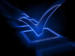 lexisnexis for development professionals login custom application development u0026 integration government solutions