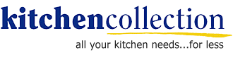 kitchen collection tanger outlet kitchen collection places to shop in sevierville tn