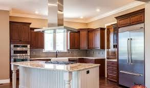kitchen remodel ideas for small kitchen kitchen design small kitchen remodel ideas kitchens kitchen