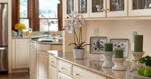 Kitchen Cabinet Melbourne Awesome Picture Of Cabinet Transformations Grey Marvelous Kitchen