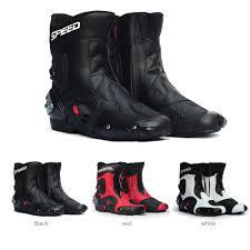 short motocross boots online get cheap motocross boots white aliexpress com alibaba group