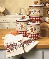 canisters kitchen decor 68 best canisters images on kitchen ideas kitchen
