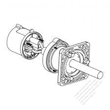 schuko plug wiring diagram iec plug wiring diagram outlet plug