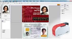 How To Make Employee Id Cards - employee id card custom kiosk shenzhen seaory technology co ltd