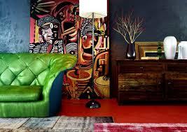 living room beautiful boho living brand bohemian decorating