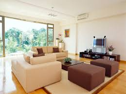 home interior design wallpaper affordable ambience decor