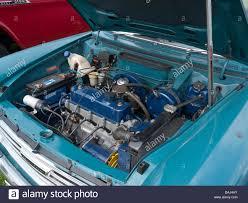 Bmc Motor Car Stock Photos U0026 Bmc Motor Car Stock Images Alamy