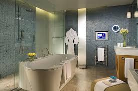6 inexpensive u0026 easy bathroom remodeling ideas charlesgate