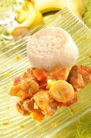 recette cuisine creole reunion cuisine créole encore plus de recettes de la réunion cuisine