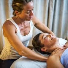 Massage Draping Optional Jennifer Rootes Cmt 28 Reviews Massage 3150 18th St