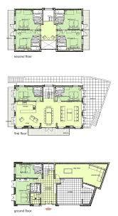 chalet building plans ski chalet house plans prissy design 7 plans ski chalets of