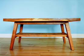 build a coffee table how to build a modern coffee table from scratch man made diy