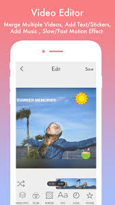 photo layout editor free instazz photo video editor no crop pic layout for ios bestapptip