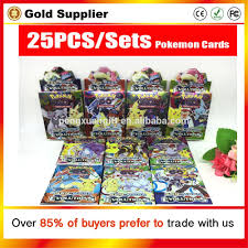 pokemon trading card game cards pokemon trading card game cards