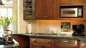 3 Bin Cabinet Solid Brass 3 1 4