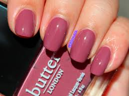 butter london toff swatches u0026 review u2013 yukieloves com