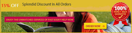Pay Someone to Write an Essay for You   Expert Academic Help Expert Academic Help Our    Pay Someone to Write an Essay for me    service is therefore the best you can hope for