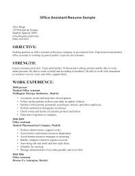 free resume templates for mac underfree resume templates for mac fungram co