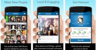 skout pro apk apk top search skout meet chat friend 3 9 0 apps apk