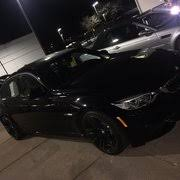country bmw hartford country bmw 37 reviews car dealers 1 weston park rd