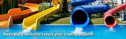pool paint online supplier of luxapool swimming pool coatings