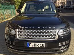 range rover light blue car u0027land rover range rover sport u0027 detail abs automotive