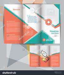 23 3 fold brochure template indesign 22 top corporate brochure