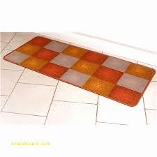 tapis de cuisine casa résultat supérieur 60 luxe tapis casa photos 2017 kdh6 2017 chaise