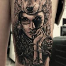 28 best indian tattoos for images on