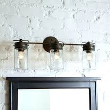 Bathroom Light Fixtures At Home Depot Best Bathroom Lighting Fixtures S Bathroom Heat L Fixture Home