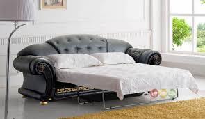 sofa black sleeper sofa illustrious sleeper sofa black friday
