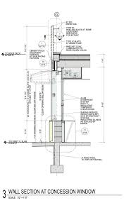 architectural drawing sheet numbering standard 425 best graphics images on pinterest drawings architecture and