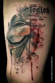 christian tattoo köln kölsch mädchen köln skyline my tattoo work pinterest tattoo