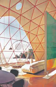 66 best d u0027ome images on pinterest architecture geodesic dome