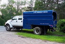 browsing newest listings for chip u0026 dump trucks page 2