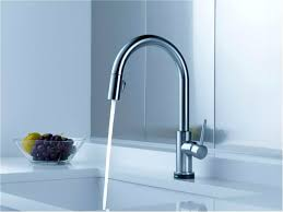 Sink Faucet Beautiful Kitchen Faucets by Bathroom Gorgeous Modern Kitchen Faucets Ritz Carlton Dining