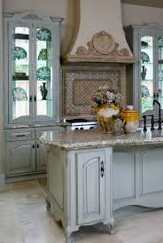 20 Ways To Create A French Country Kitchen French Country Kitchen Design Best Kitchen Designs
