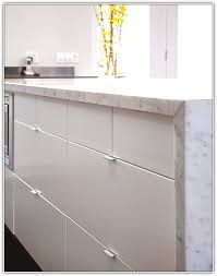 ikea cabinet pulls door knobs kitchen handles home design ideas