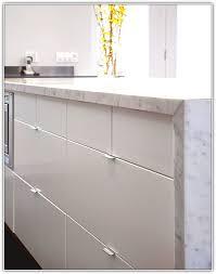 kitchen cabinets door handles modern home design ikea cabinet