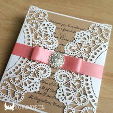 cheapest wedding invitations visit our website for more other affordable laser cut