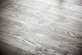 junckers hardwood flooring grey floors u2013 junckers