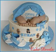 baby baby shower cake baby sneakers cake topper teddy bear