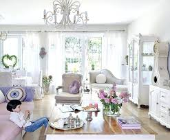 shabby chic home ideas u2013 chrisjung me