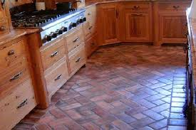 enjoy the kitchen floor tiles my home design journey