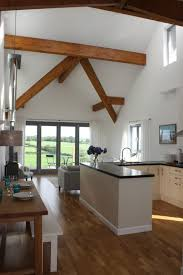 Cottage Rental Uk by Glebe Cottage Light Airy Modern Cottage Comfortable Interior
