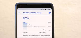 phone android how to properly calibrate the battery on any android phone